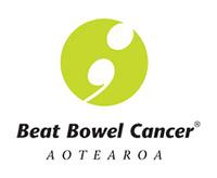 BBCA-logo