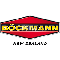 Boekmann Floats
